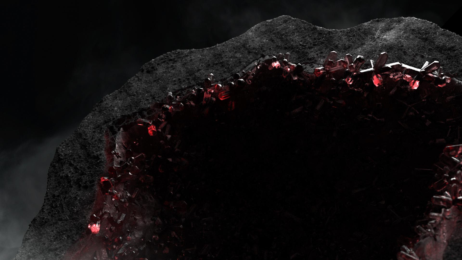 stoneShell04_2_e