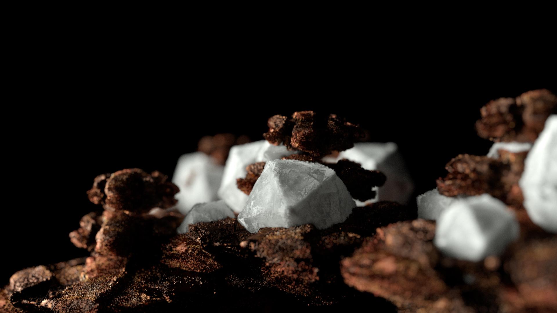 stonefield03_e